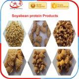 قدرة مختلفة ينزع [سي بروتين] طعام آلات