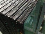 絹プリント/Ceramicのフリットによって強くされる二重ガラスをはめるか、または絶縁されたガラス