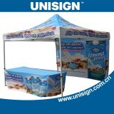 Unisign Hot Selling Folding Tent mit Different Size für Choice (UFT-1, UFT-2, UFT-3)