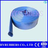 Layflat Hose/PVC Layflat 호스