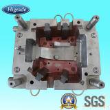 Moldeo por inyección/molde plástico/moldeo por inyección auto/molde plástico del ajuste auto