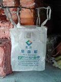 Sacos da tonelada/saco enorme para o cimento