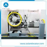 Vieja modernización del elevador y de la elevación con el nuevo sistema de mecanismo impulsor de Vvvf