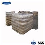 El mejor precio para el CMC en la aplicación de la fabricación de papel hecha en China