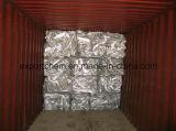 Het Schroot van het aluminium met Beste Prijs
