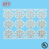 PWB del aluminio LED (HYY-0144)