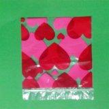 Bons sachets en plastique de la dureté pp pour des jouets, papeterie, l'électronique