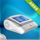 Wirkungsvoller Laser für Armkreuz-Ader-Abbau und Haut-Erweckung