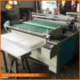 Fangtai Ftqb-1200 Luftblase-Beutel, der Maschine (CER, herstellt)