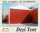 Heighの屋外の品質の販売のための安い記憶のテント