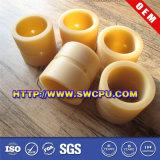 Bucha de nylon do molde de Mc/bucha plástica/espaçador de nylon (SWCPU-P-PP024)