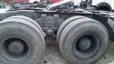Autocarro con cassone ribaltabile della Cina FAW, FAW CAMINHAO