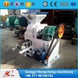 信頼できる品質の機械石炭球の出版物の石炭の木炭煉炭機械
