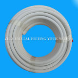 Gli accoppiamenti isolati grado di R410A arrotolano il tubo di rame per il condizionatore d'aria della stanza