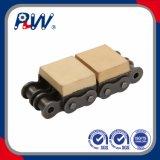 NR de rubberKetting van de Rol van de Transportband (C08B-G1)