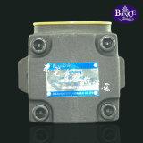 Blince PV2r는 바람개비 펌프를, 대체한다 유압 펌프 Yuken를 골라낸다