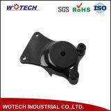 Wotech Zinc Casting Parts avec certificat Ts16949