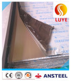 고품질 전성기 PPGI는 스테인리스 직류 전기를 통한 강철 코일을 Prepainted