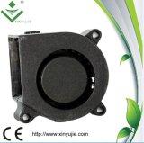 Воздушное давление центробежного вентилятора 40.5X40.5X19.5mm Xinyujie 5V 12V 24V высокое