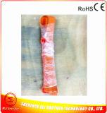 730*20*1.5mm Streifen-Heizung für Bewegungssilikon-Gummi-Heizung