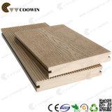 純木のフロアーリングによって設計される木製のフロアーリング