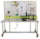 Komprimierung-Kühlanlage-technischer unterrichtender Geräten-Kühlraum-Kursleiter pädagogisches Gerät
