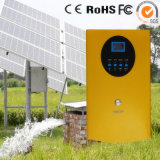 Inverter for Pump