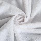 Экстракласс тюфяка ткани Терри водоустойчивый
