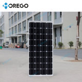 Morego с системы решетки 600W портативных PV/генератора панели солнечных батарей