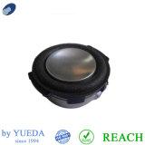 Altofalante Fullrange de 2 watts para a caixa sadia de Digitas Bluetooth