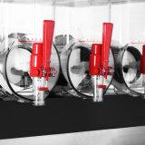 3 Becken-aktualisierter Schlamm-Hersteller