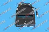 Laser originale 8015218 di Juki (pezzi di ricambio di SMT)