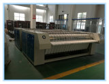 세탁물 상점 Ironer /Roller Ironer /Steam Ironer