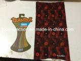 Шарфы, перчатки, шлемы, галстук, тесемка, осмотр качества QC вспомогательного оборудования полотенца