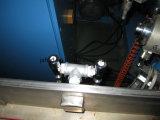 BV, Bvr Draht, elektrischer Draht, Energien-Draht, Extruder-Maschine