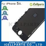 Affissione a cristalli liquidi del telefono mobile di alta qualità per il iPhone 5s, AAA