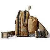 Пакет слинга людей или женщин воинский для ежедневной пользы