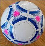 カスタムロゴの昇進のフットボール