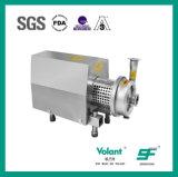 Qualitäts-gesundheitliche Schleuderpumpe für Sfx050