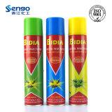 Soem-Haushalts-Schabe-Mörder-Spray mit langlebigem wirkungsvollem