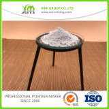 工場供給の最もよい販売亜鉛硫化リトポン30%