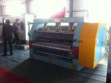 Linea di produzione del contenitore di macchina del cartone ondulato della 3/5/7 di piega