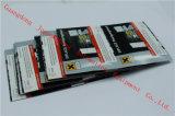 00315253-03 سيمنس [أسم] بما أنّ أجزاء