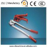 Zl 19の手動紐で縛るツール