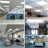 Luz de painel do teto do diodo emissor de luz com UL 2 ' x2'/603X603mm/600X600mm