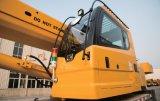 판매를 위한 XCMG 16Ton 기중기 XCT16 트럭 기중기