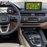 Android коробка навигации GPS для новой поверхности стыка видеоего Audi A4 4gmmi