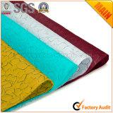 Material de embalaje no tejido de los PP Spunbond, papel de embalaje, papel de embalaje Rolls