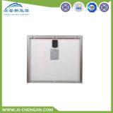 30W polykristalline TUV Panelsun-Batterie-Solarbatterie