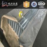 卸し売り長いスパンの波形の金属の屋根ふきシート